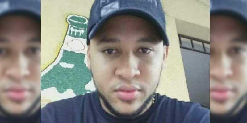 Photo of Muere motociclista de Los Mina al ser embestido por un camión