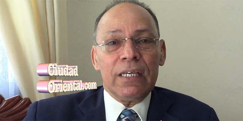 Photo of Adán Bodden: no son boschistas, peledeístas proponen primarias abiertas + Vídeo