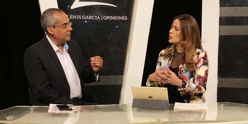 Photo of El sector de Miguel Vargas sigue dispuesto a mantener a Guido fuera del PRD