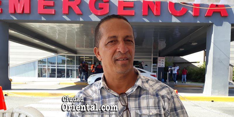Photo of En el Hospital Dr. Darío Contreras ha ocurrido lo inesperado en Semana Santa + Vídeo
