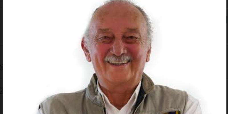 Photo of Fidelio Despradel solicita CD condene bombardeo de USA, Francia y Reino Unido a Siria