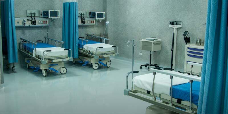 Photo of Danilo Medina entrega hospital de la Ciudad Juan Bosch + Vídeo