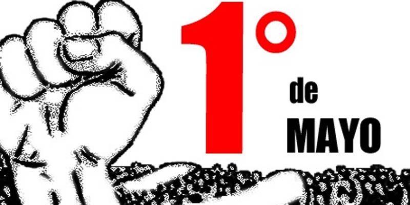 Photo of MPD llama a participar en la marcha del 1 de mayo