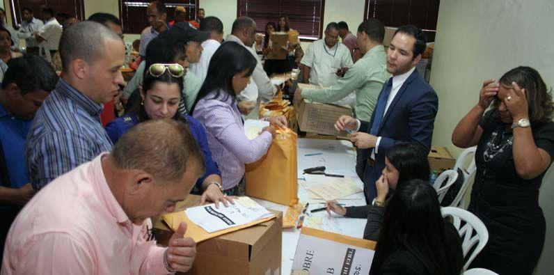 Photo of INABIE comprará 716 mil 200 pares de zapatos escolares