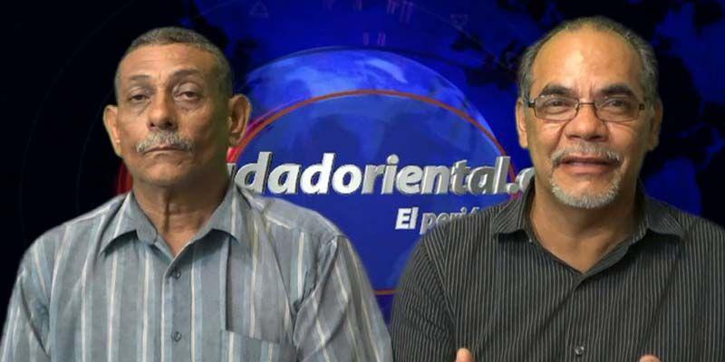Photo of Anuncian nacimiento Cooperativa La Trinitaria, en Los Tres Brazos + Vídeo