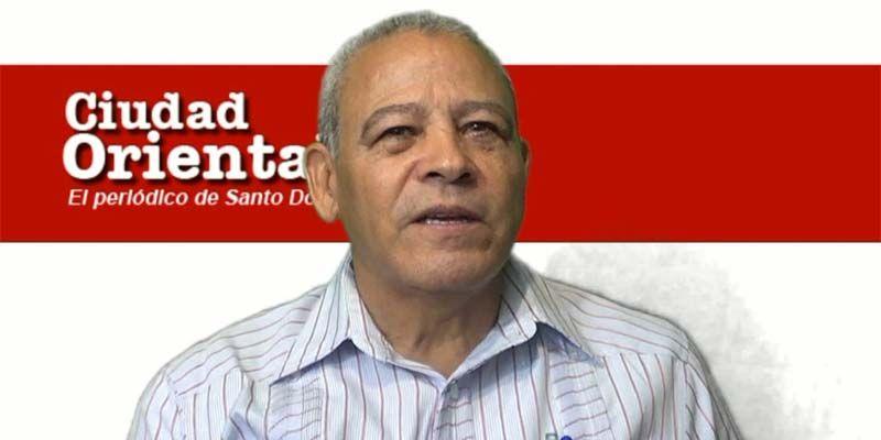 """Photo of Juan María Castillo: """"Juan Bosch nunca fue un demócrata"""" , ni sus discípulos tampoco + Vídeo"""