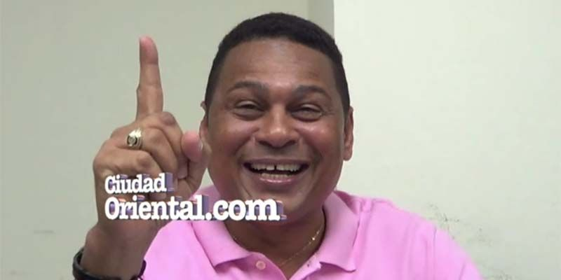 "Photo of Luis Flores advierte ratificarán ""con más votos"" resolución favorece a Rojo Gas + Vídeo"