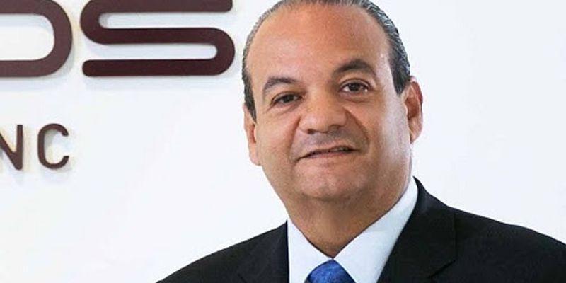 """Photo of """"Relaciones con China evidencian compromiso de Danilo Medina con atracción inversiones"""""""