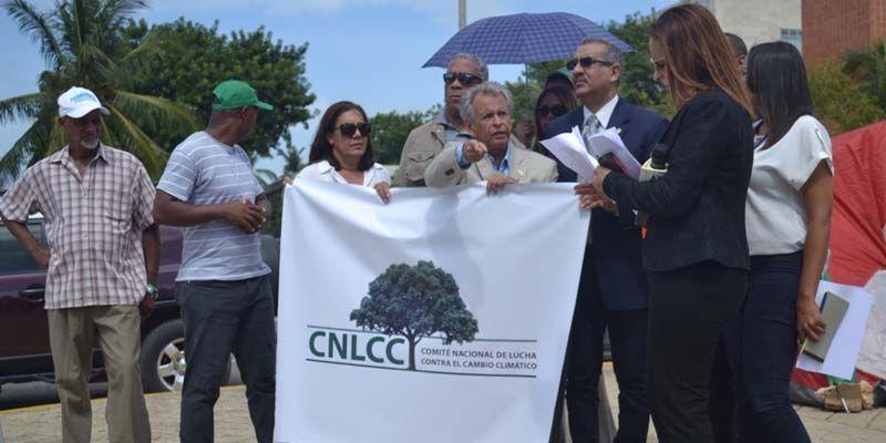 Photo of Celebran bancos europeos descontinúen préstamo para plantas de carbón de Punta Catalina