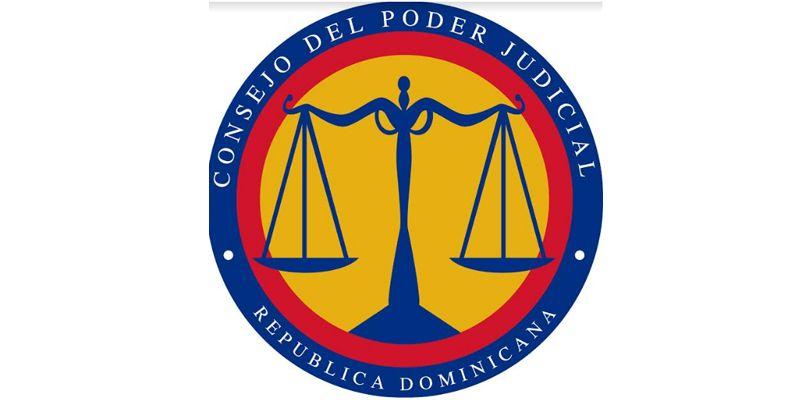 Photo of Poder Judicial suspende audiencias en tribunales hasta el lunes 13 de abril