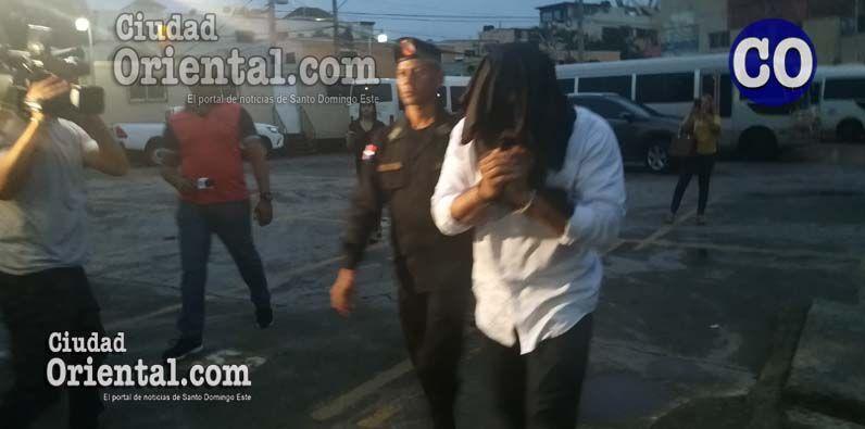 Photo of Aplazada coerción acusado agredir a tiros director comunicaciones ASDE