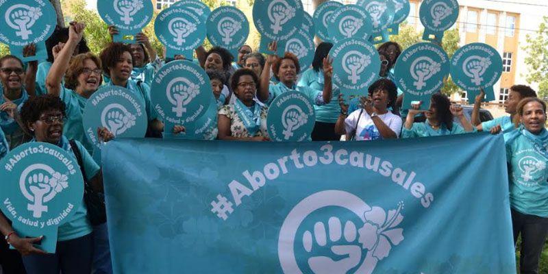 Photo of Organizaciones invitan a participar en la Caminata por las mujeres