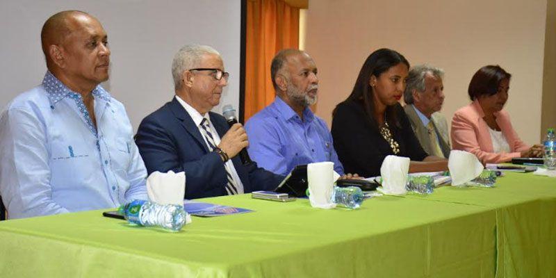 Photo of Foro sugiere involucrar Ayuntamientos y Distritos Municipales en alimentación a escuelas