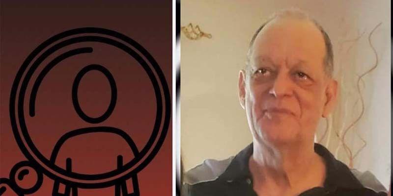 Photo of Desaparece en Boston padre del empresario dominicano Saú Ulloa