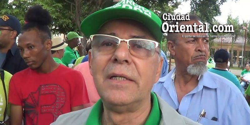 Photo of Manuel Jiménez le responde a Jorge Frías y es seguro que no le gustará esa respuesta + Vídeo