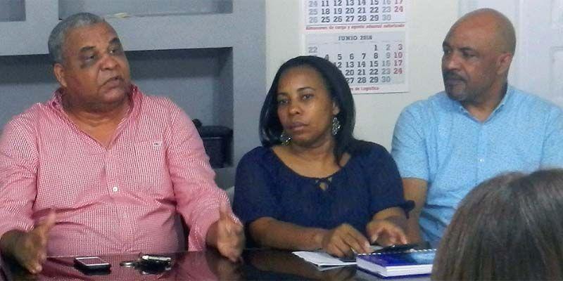 Photo of Frank Furcal : la circunscripción 2 de SDE está lista para dar respaldo masivo a Leonel Fernández