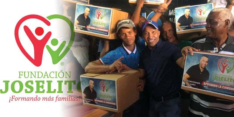 Photo of Fundación Joselito inaugura hoy su nuevo local en la Villa Olímpica, SDE