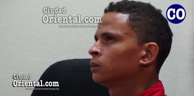 Photo of Condena de 20 años hombre mató a su hermano por una herencia +Videos
