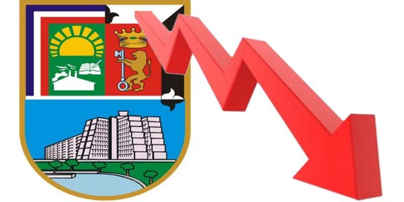 Photo of Lo revela el SISMAP: El ASDE retrocede del primer al quinto puesto en el ranking municipal