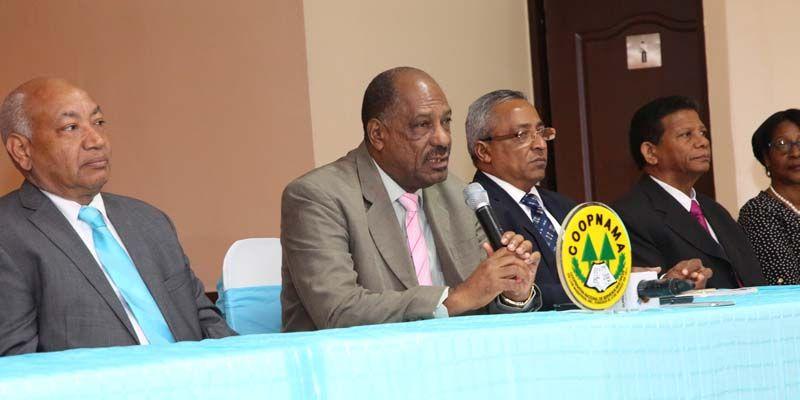 Photo of Coopnama Convoca Asambleas Distritales y Asamblea General de Delegados