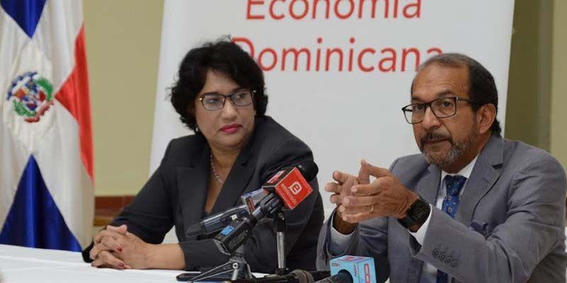 Photo of Alzas en los precios del petróleo y tasa de cambio preocupa a los sectores productivos nacionales