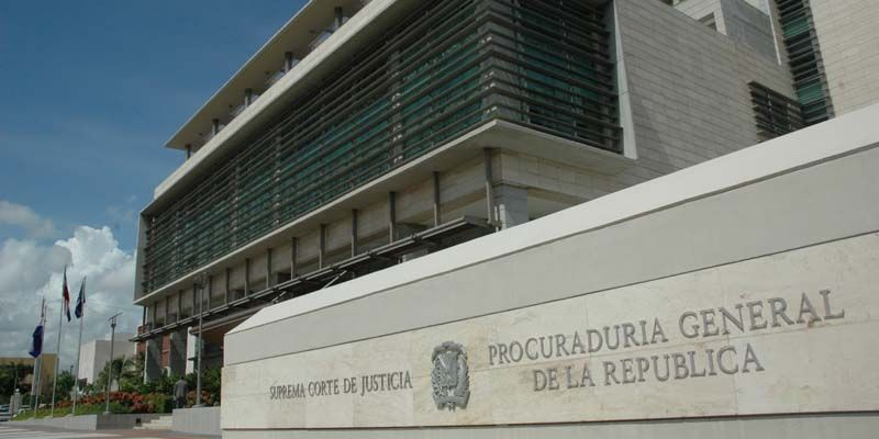 Photo of Ministerio Público deposita acusación contra exdirector CORDE y otros 16 implicados en venta ilegal de terrenos en Los Tres Brazos
