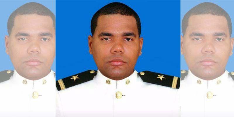 Photo of Este oficial de la Armada es imputado de abusar sexualmente de su hijastra de 12 años de edad + Vídeo
