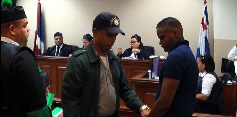 Photo of Condenado a 20 años de prisión hombre violó sexualmente a nueve niñas +Video
