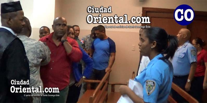 Photo of Condenas de 20, 10 y 8 años de prisión a cuatro preparaban mulas para narcotráfico