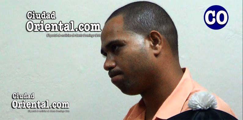 Photo of Hombre mató a palos su vecino por lindero condenado a 12 años de prisión