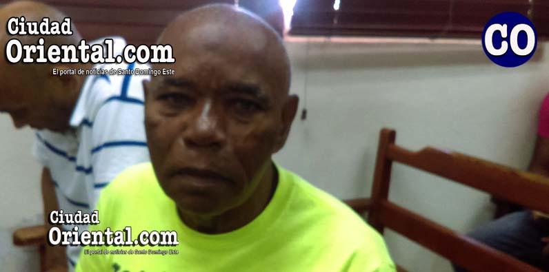 Photo of Condenado a 20 años de prisión abuelo abusó sexualmente dos de sus nietas