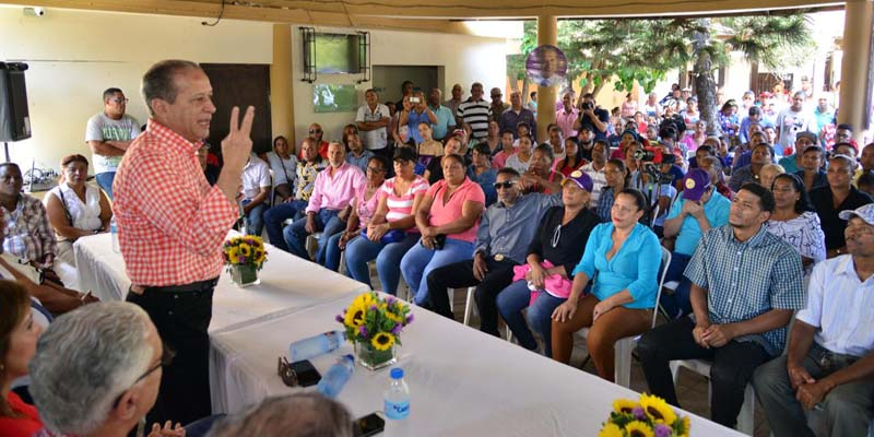 """Photo of Reinaldo Pared Pérez cree """"altamente lamentable"""" para RD que por cualquier circunstancia el PLD pierda  elecciones 2020"""
