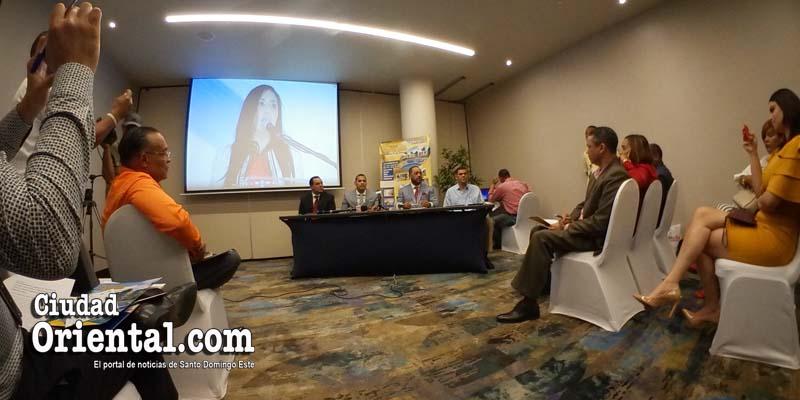 Photo of Estalla escándalo en torno a Ciudad Juan Bosch; brillan los nombres de Alfredo Martínez, Ysidro Romano y Lena Ciccone