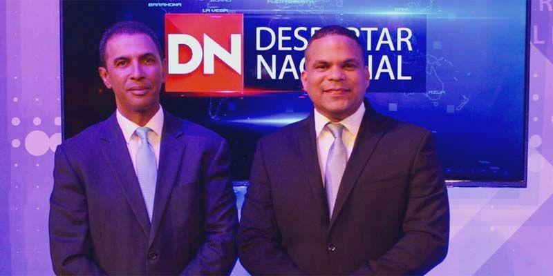 """Photo of Domingo Contreras: """"Punta Catalina mejorará competitividad RD""""; reitera aspirará a alcaldía DN"""
