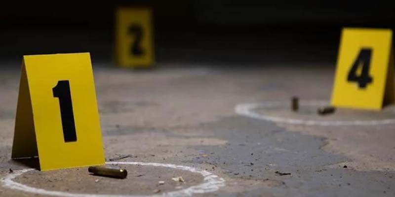 Photo of El civil herido de bala junto a un coronel en el Ens. Ozama había estado implicado en un secuestro