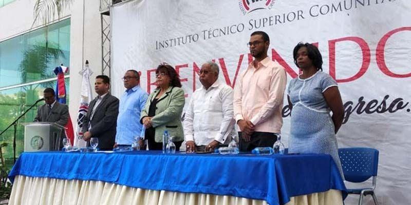 Photo of ITSC inicia labores docentes: da la bienvenida a más de 1200 nuevos estudiantes