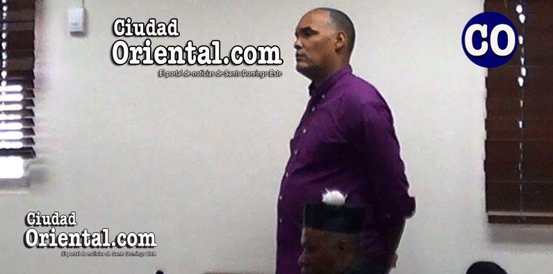 Photo of Imponen 10 años de prisión hombre intentó matar a otro en Katanga de Los Mina