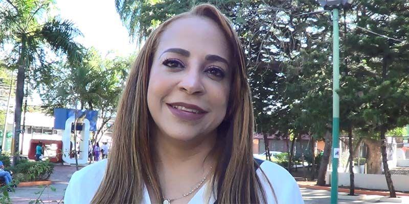 Photo of Katy Báez confirma irá a por la Alcaldía de SDE por el PRM + Vídeo