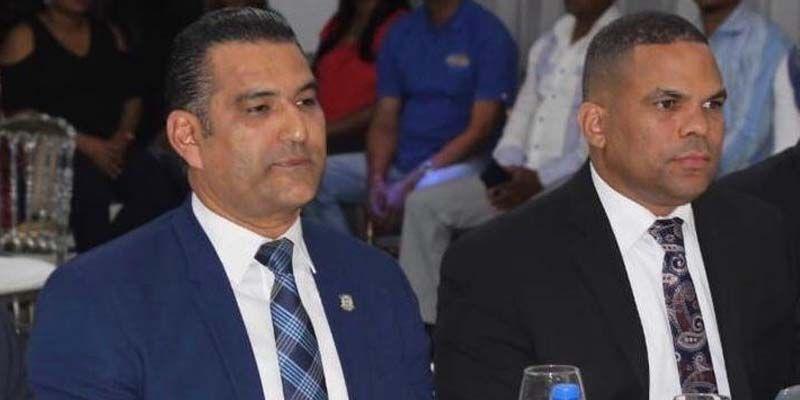 Photo of Diputado Luis Alberto Tejeda destaca apoyo de DICOM a microempresarios de la comunicación