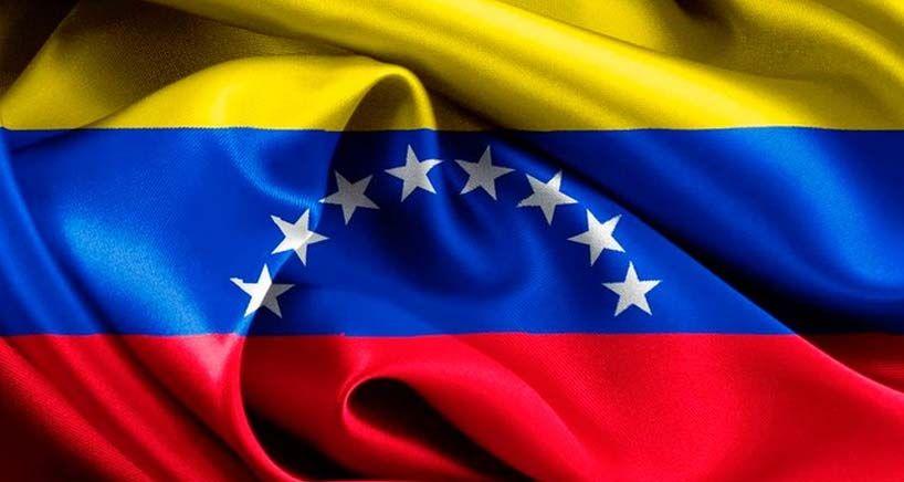 Photo of En Venezuela y mas allá se va a pelear, y se va a pelear duro.