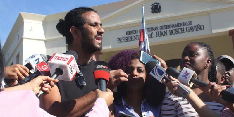 Photo of Bien Común declara guerra pública a quienes roban recursos de la Educación