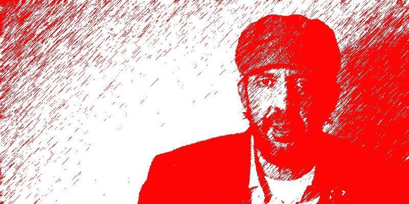 Photo of Juan Luis Guerra se une al grupo de artistas que promueven provocación contra Venezuela