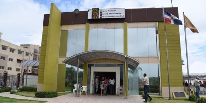 Photo of Junta Electoral de SDE inicia este sábado entrenamiento funcionarios trabajarán en colegios electorales