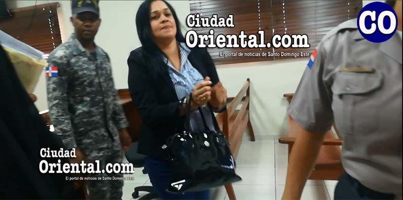 Photo of Considera Tribunales de Primera Instancia usurpan función juez Ejecución de la Pena
