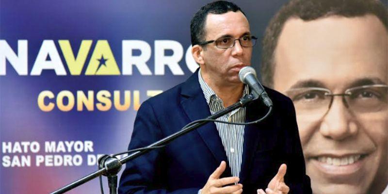 Photo of Navarro impulsará la democracia participativa