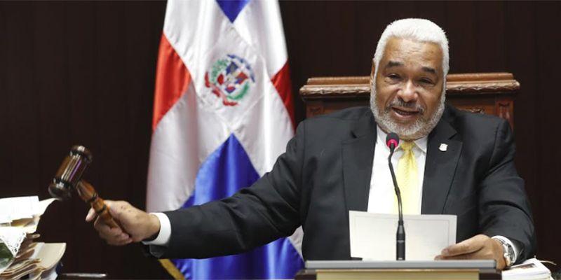 Photo of Diputados convierten en ley proyecto para prevenir ruidos nocivos