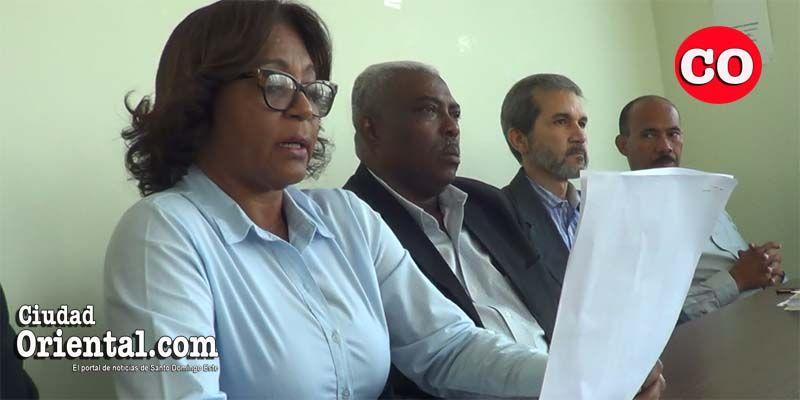 Photo of Se agrava crisis en el ASDE por firma de contratos por más de mil millones de pesos sin autorización del Concejo