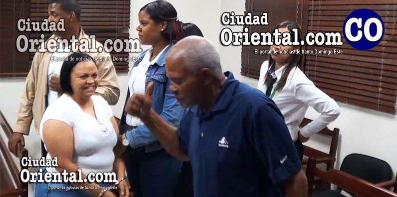 """Photo of Nuevo juicio libera a """"Pituca"""", que estaba condenada a 30 años"""