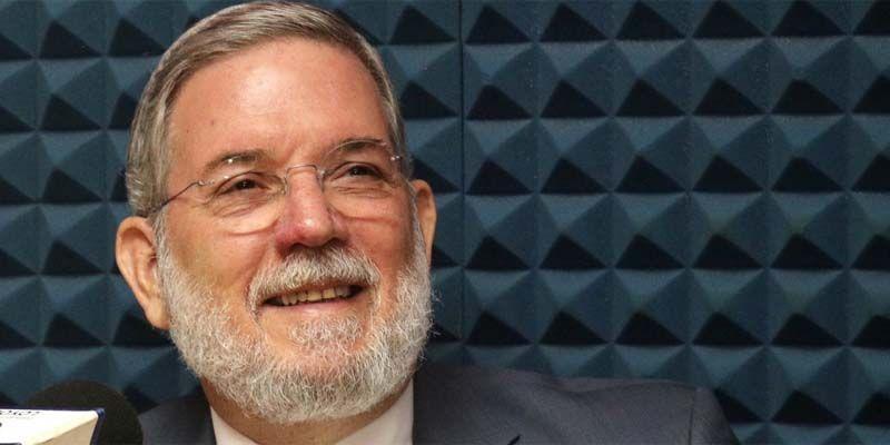 Photo of Roberto Rodríguez Marchena: hemos provisto de mayor seguridad y protección a las familias dominicanas