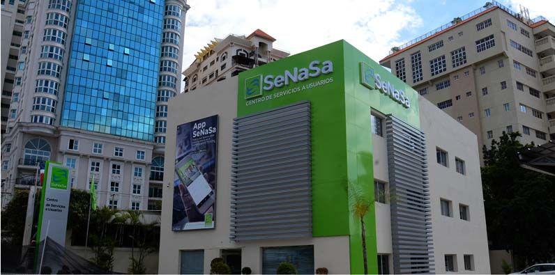 Photo of SeNaSa traslada Centro de Servicios a Usuarios a nuevo espacio más cómodo y moderno en la avenida Alma Mater